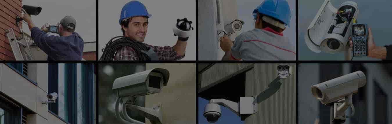 Security Cameras Los Angeles Jobs