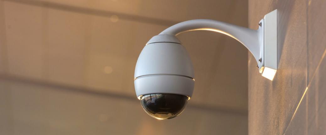 Wireless CCTV security cameras installation los angeles