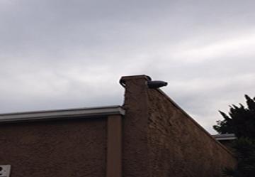 Home surveillance cameras installation la