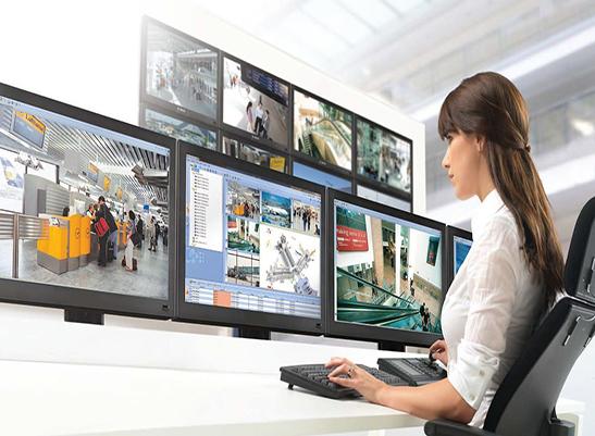 Digital surveillance los angeles