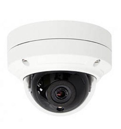 4k cctv cameras installation los angeles