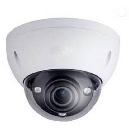 Best security cameras installation company in los angeles