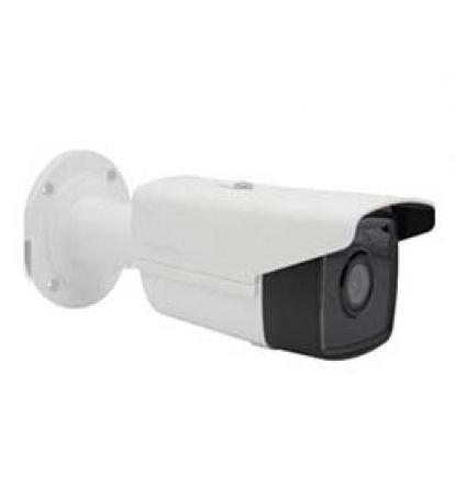 best security cameras installer in los angeles