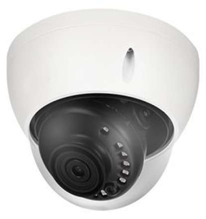 4k 5MP Security Camera Product