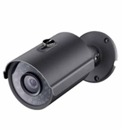 HD security cameras installation los angeles