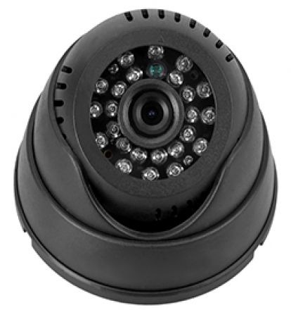 HD cameras installer in los angeles