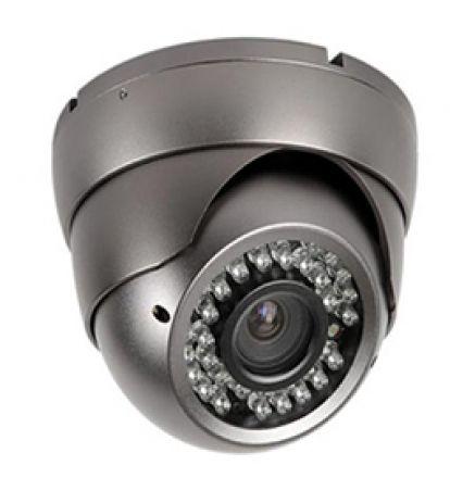 HD cameras installation sanbernardino