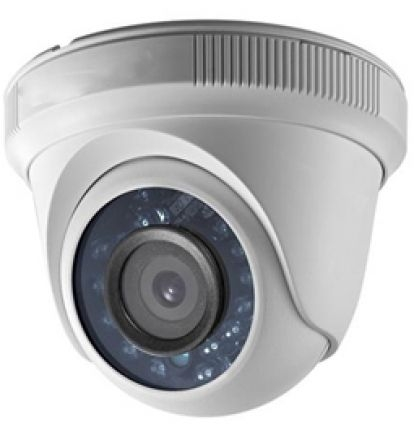 CCTV video security cameras installation los angeles