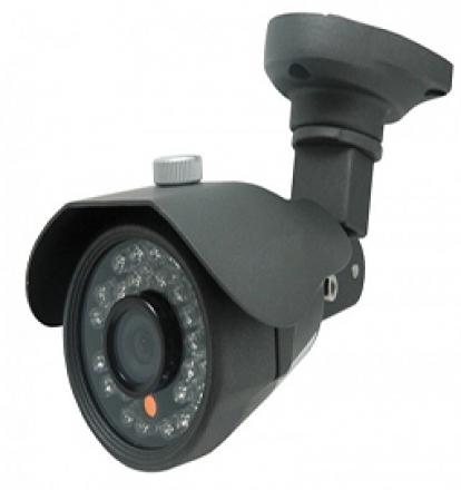 720p cctv cameras installer los angeles