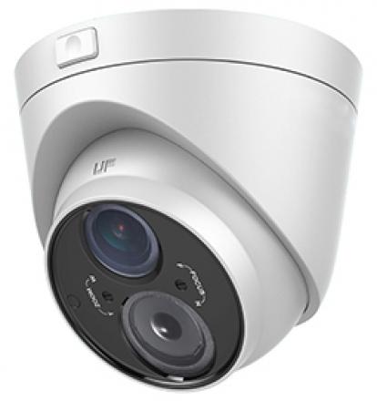 HD zoom CCTV cameras orange county