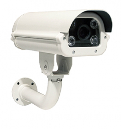 Outdoor hd cameras installation los angeles