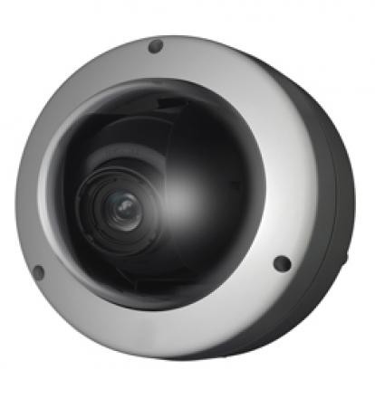 720p home security cameras los angeles