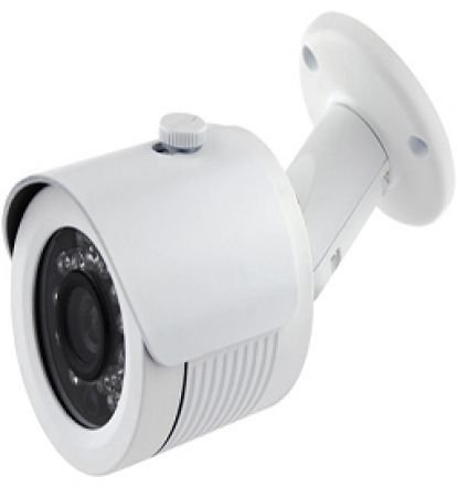 720p security cameras installation los angeles