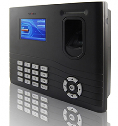 Access control installer los-angeles