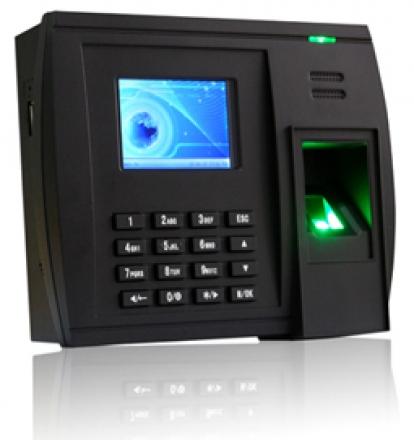 la best security system installer