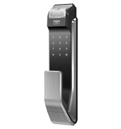 best security cameras surveillance system access control installation company in los angeles
