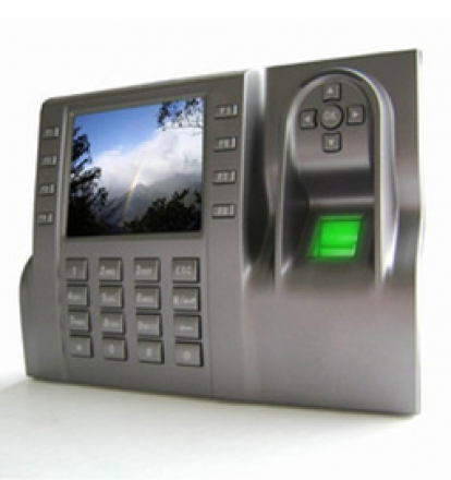 Access control installation orange county