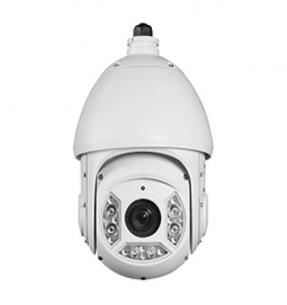 Security Cameras installation company in los angeles