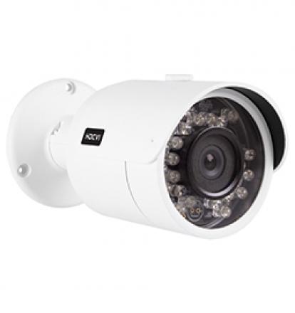 HD Cameras Installer LA