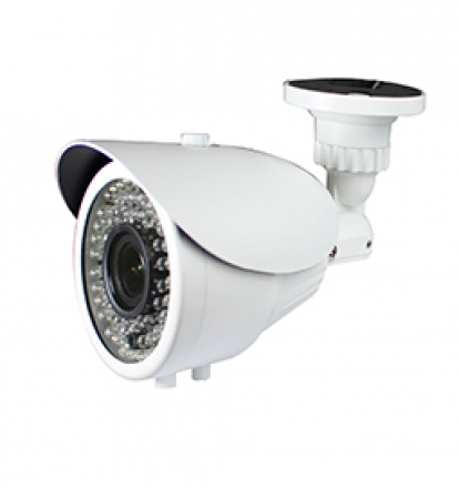 CCTV Products Los Angeles