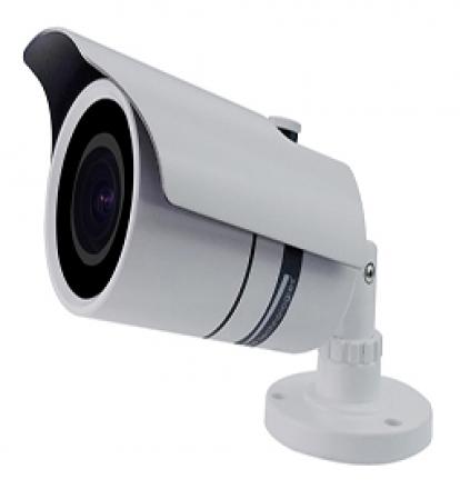 Surveillance system installer los angeles