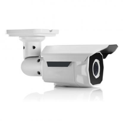 CVI Cameras System Los Angeles
