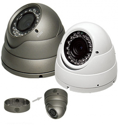 High quality cameras installation los angeles