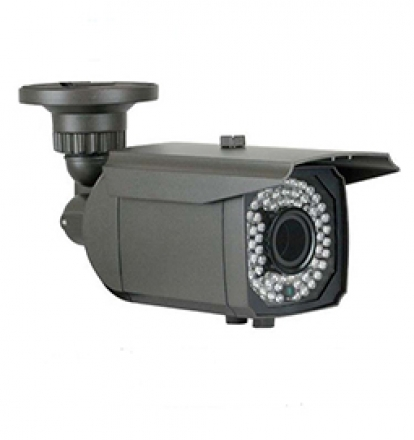 HD 1080p security cameras la
