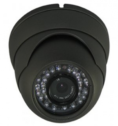 Los Angeles Security Cameras Installer