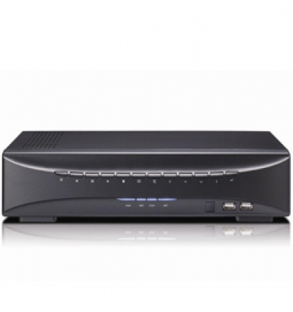 HD-DVR-NVR-Los-Angeles-Ca