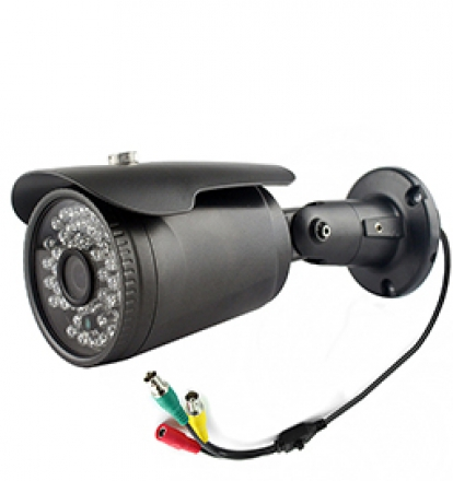Digital sdi security cameras installation los angeles, ca
