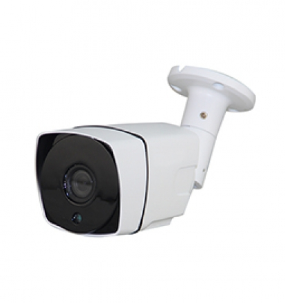 HD-SDI-Surveillance cameras los angeles