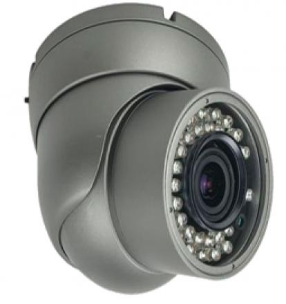 1080p hd cameras installer los angeles