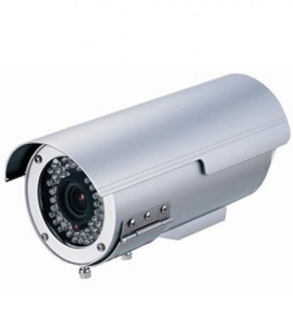 SDI Bullet CCTV Camera LA