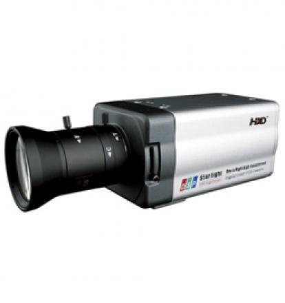 hd-sdi-1080P-Security cameras installation los angeles