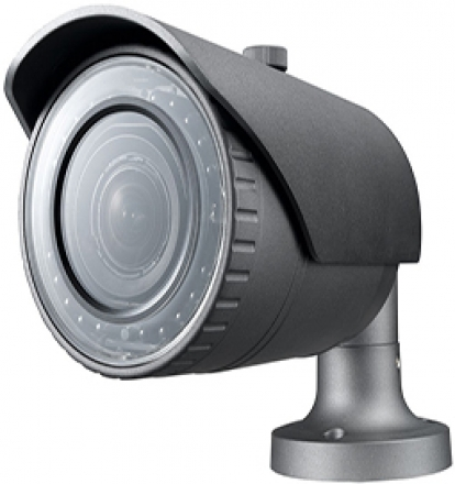 Video CCTV cameras installation la