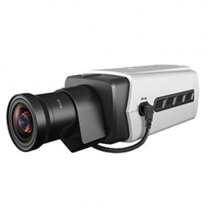 SDI cameras installer los angeles