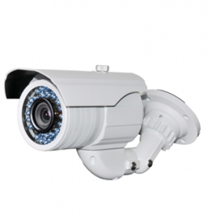 Video surveillance cameras installation orange county