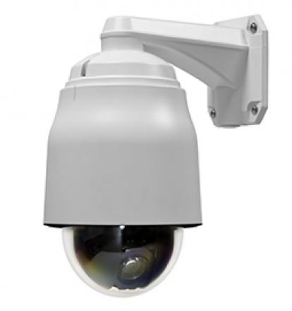 Home surveillance cameras installation los angeles