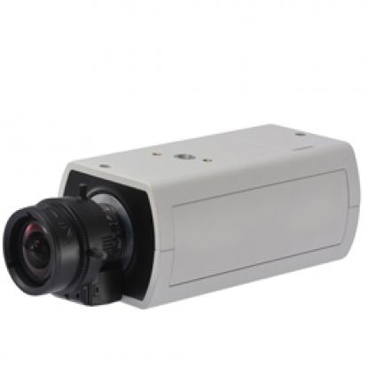 Home surveillance cameras installation orange county