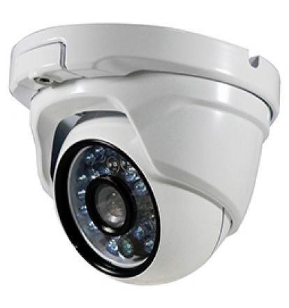 Digital surveillance sdi camera los angeles