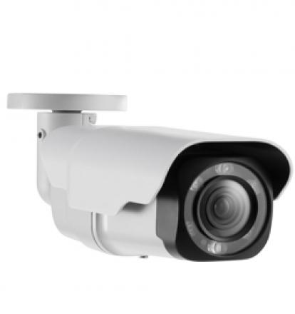 CCTV Cameras installation los angeles