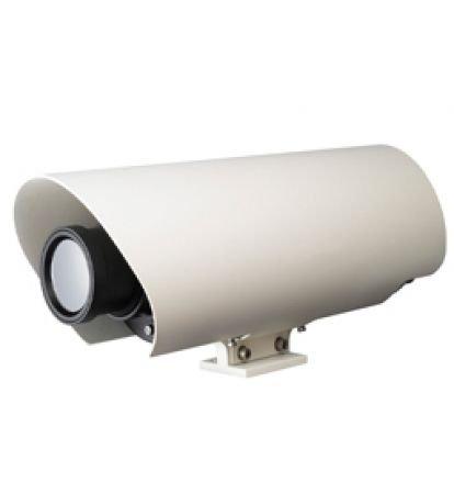 SDI cameras installer orange county
