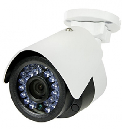 Surveillance video cameras installation sanbernardino