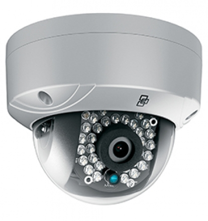 truvision hd tvi analog dome cameras los angeles