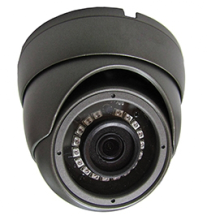 Home surveillance camera installer la
