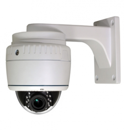 Security cameras installer sanbernardino