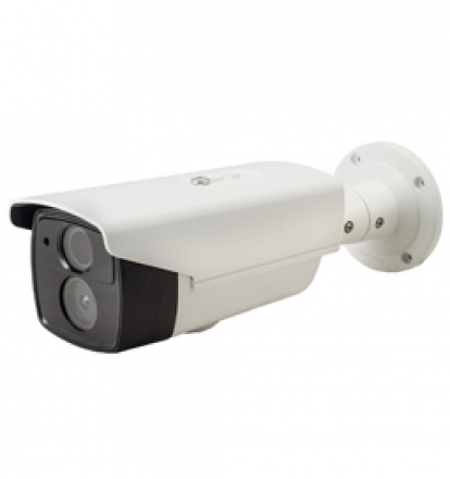 Los Angeles security cameras company
