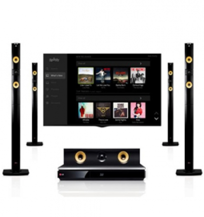 home theater best products los angeles
