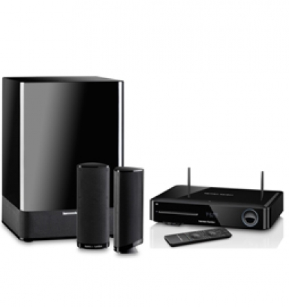 Home theater installer los angelea